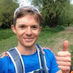 7 marathons in 7 days for Festival