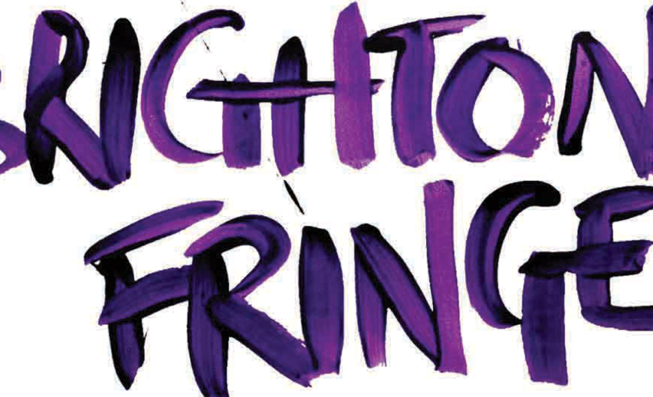Best of Brighton Fringe – Comedy