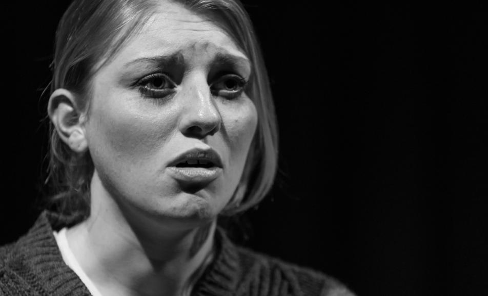 Best of Brighton Fringe – Theatre