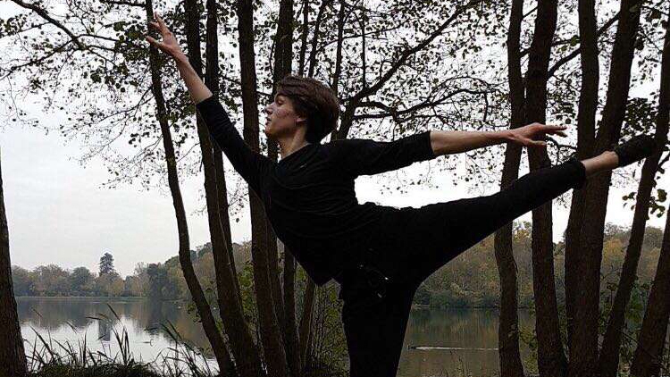 Elmbridge Youth Dance Showcase