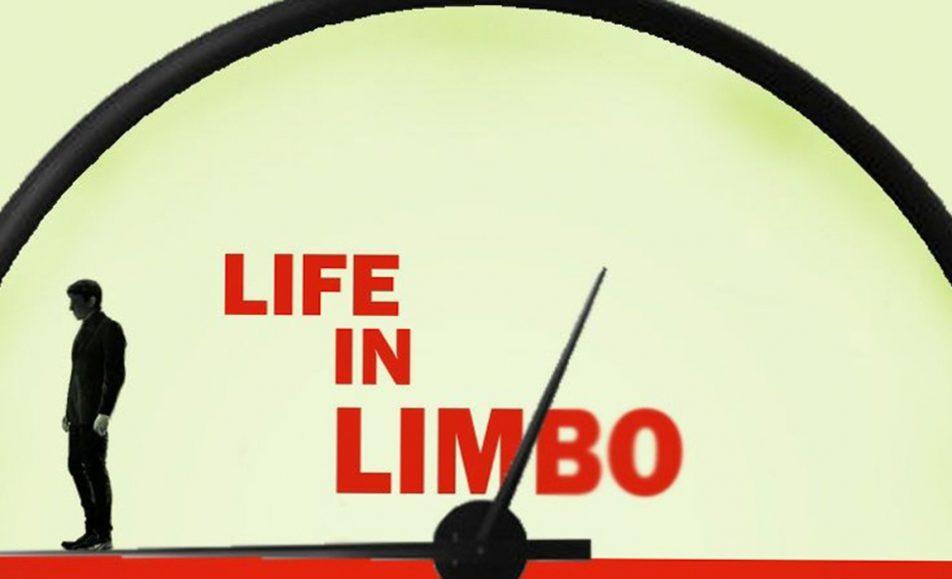 Kingston College Great 3: Life in Limbo