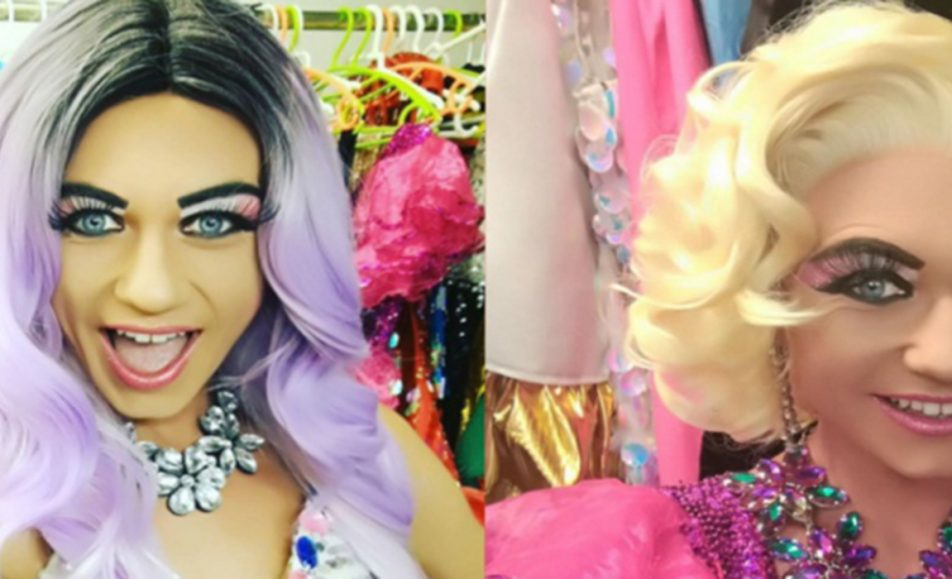 T*ts and Teeth: Miss Lola Lush – Cancelled