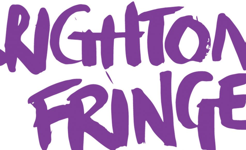 Best of Brighton Fringe – Theatre