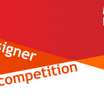 Design Competition announced